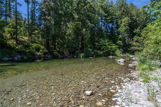 Photo 27: 2816/2820 Sooke River Rd in Sooke: Sk Sooke River Single Family Detached for sale : MLS®# 842818