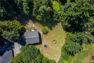 Photo 36: 2816/2820 Sooke River Rd in Sooke: Sk Sooke River House for sale : MLS®# 842818