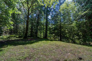 Photo 29: 2816/2820 Sooke River Rd in Sooke: Sk Sooke River Single Family Detached for sale : MLS®# 842818