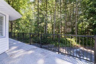Photo 16: 2816/2820 Sooke River Rd in Sooke: Sk Sooke River House for sale : MLS®# 842818