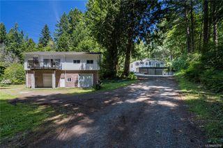 Photo 3: 2816/2820 Sooke River Rd in Sooke: Sk Sooke River House for sale : MLS®# 842818
