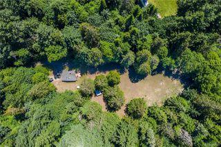 Photo 34: 2816/2820 Sooke River Rd in Sooke: Sk Sooke River House for sale : MLS®# 842818