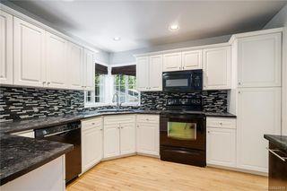 Photo 11: 2816/2820 Sooke River Rd in Sooke: Sk Sooke River House for sale : MLS®# 842818