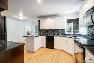 Photo 13: 2816/2820 Sooke River Rd in Sooke: Sk Sooke River House for sale : MLS®# 842818