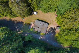 Photo 37: 2816/2820 Sooke River Rd in Sooke: Sk Sooke River House for sale : MLS®# 842818
