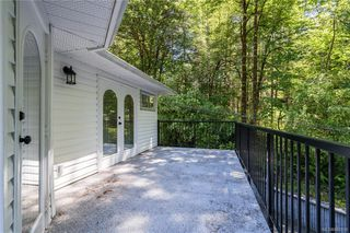 Photo 15: 2816/2820 Sooke River Rd in Sooke: Sk Sooke River House for sale : MLS®# 842818