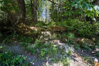 Photo 28: 2816/2820 Sooke River Rd in Sooke: Sk Sooke River House for sale : MLS®# 842818