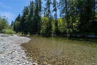 Photo 2: 2816/2820 Sooke River Rd in Sooke: Sk Sooke River Single Family Detached for sale : MLS®# 842818