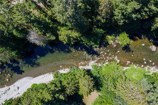 Photo 33: 2816/2820 Sooke River Rd in Sooke: Sk Sooke River Single Family Detached for sale : MLS®# 842818