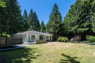 Photo 7: 2816/2820 Sooke River Rd in Sooke: Sk Sooke River House for sale : MLS®# 842818