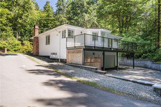 Photo 5: 2816/2820 Sooke River Rd in Sooke: Sk Sooke River House for sale : MLS®# 842818
