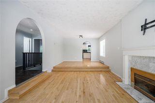 Photo 10: 2816/2820 Sooke River Rd in Sooke: Sk Sooke River House for sale : MLS®# 842818