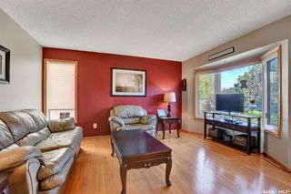 Photo 5: 3446 Phaneuf Crescent East in Regina: Wood Meadows Residential for sale : MLS®# SK818272