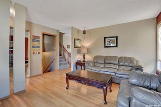 Photo 4: 3446 Phaneuf Crescent East in Regina: Wood Meadows Residential for sale : MLS®# SK818272