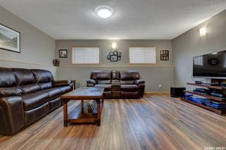 Photo 16: 3446 Phaneuf Crescent East in Regina: Wood Meadows Residential for sale : MLS®# SK818272