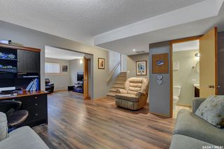 Photo 6: 3446 Phaneuf Crescent East in Regina: Wood Meadows Residential for sale : MLS®# SK818272