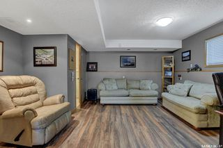 Photo 17: 3446 Phaneuf Crescent East in Regina: Wood Meadows Residential for sale : MLS®# SK818272