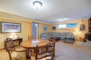 Photo 4: 14 Mullen Place in Halton Hills: Glen Williams House (Bungalow-Raised) for sale : MLS®# W4843358