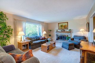 Photo 8: 14 Mullen Place in Halton Hills: Glen Williams House (Bungalow-Raised) for sale : MLS®# W4843358