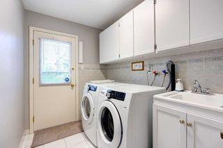 Photo 17: 14 Mullen Place in Halton Hills: Glen Williams House (Bungalow-Raised) for sale : MLS®# W4843358