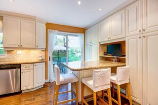 Photo 15: 14 Mullen Place in Halton Hills: Glen Williams House (Bungalow-Raised) for sale : MLS®# W4843358