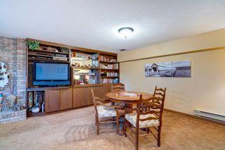 Photo 3: 14 Mullen Place in Halton Hills: Glen Williams House (Bungalow-Raised) for sale : MLS®# W4843358