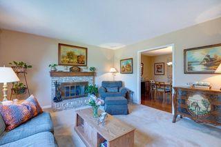 Photo 9: 14 Mullen Place in Halton Hills: Glen Williams House (Bungalow-Raised) for sale : MLS®# W4843358