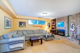 Photo 5: 14 Mullen Place in Halton Hills: Glen Williams House (Bungalow-Raised) for sale : MLS®# W4843358