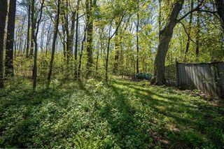Photo 26: 14 Mullen Place in Halton Hills: Glen Williams House (Bungalow-Raised) for sale : MLS®# W4843358