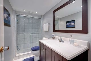 Photo 7: 14 Mullen Place in Halton Hills: Glen Williams House (Bungalow-Raised) for sale : MLS®# W4843358