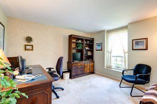Photo 20: 14 Mullen Place in Halton Hills: Glen Williams House (Bungalow-Raised) for sale : MLS®# W4843358