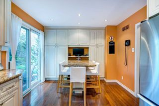 Photo 13: 14 Mullen Place in Halton Hills: Glen Williams House (Bungalow-Raised) for sale : MLS®# W4843358