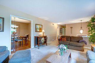 Photo 10: 14 Mullen Place in Halton Hills: Glen Williams House (Bungalow-Raised) for sale : MLS®# W4843358