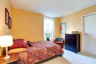 Photo 18: 14 Mullen Place in Halton Hills: Glen Williams House (Bungalow-Raised) for sale : MLS®# W4843358
