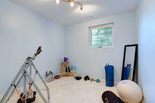 Photo 6: 14 Mullen Place in Halton Hills: Glen Williams House (Bungalow-Raised) for sale : MLS®# W4843358