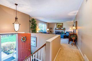 Photo 16: 14 Mullen Place in Halton Hills: Glen Williams House (Bungalow-Raised) for sale : MLS®# W4843358