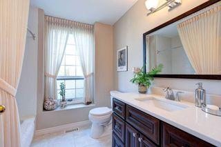 Photo 19: 14 Mullen Place in Halton Hills: Glen Williams House (Bungalow-Raised) for sale : MLS®# W4843358