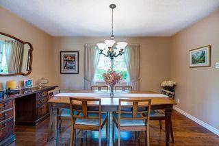 Photo 11: 14 Mullen Place in Halton Hills: Glen Williams House (Bungalow-Raised) for sale : MLS®# W4843358