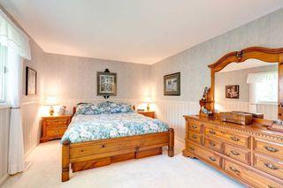 Photo 21: 14 Mullen Place in Halton Hills: Glen Williams House (Bungalow-Raised) for sale : MLS®# W4843358