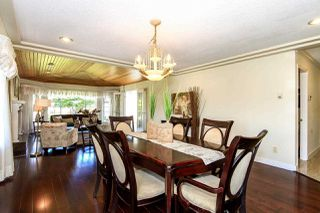 Photo 9: 7465 ALMOND Place in Burnaby: The Crest House for sale (Burnaby East)  : MLS®# R2485142