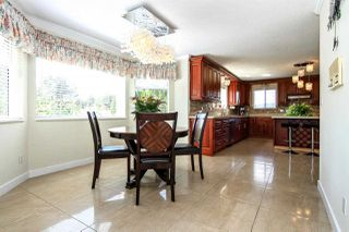 Photo 15: 7465 ALMOND Place in Burnaby: The Crest House for sale (Burnaby East)  : MLS®# R2485142