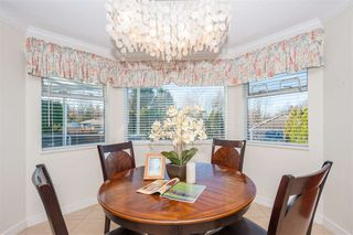 Photo 14: 7465 ALMOND Place in Burnaby: The Crest House for sale (Burnaby East)  : MLS®# R2485142