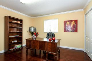 Photo 19: 7465 ALMOND Place in Burnaby: The Crest House for sale (Burnaby East)  : MLS®# R2485142
