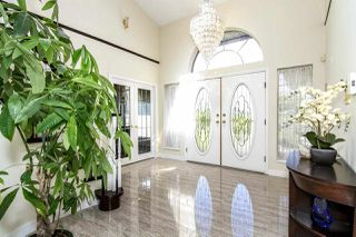 Photo 3: 7465 ALMOND Place in Burnaby: The Crest House for sale (Burnaby East)  : MLS®# R2485142