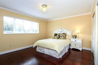 Photo 25: 7465 ALMOND Place in Burnaby: The Crest House for sale (Burnaby East)  : MLS®# R2485142