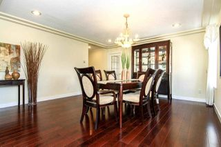 Photo 8: 7465 ALMOND Place in Burnaby: The Crest House for sale (Burnaby East)  : MLS®# R2485142