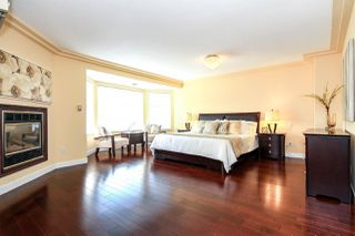 Photo 20: 7465 ALMOND Place in Burnaby: The Crest House for sale (Burnaby East)  : MLS®# R2485142