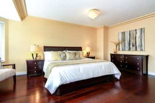 Photo 21: 7465 ALMOND Place in Burnaby: The Crest House for sale (Burnaby East)  : MLS®# R2485142