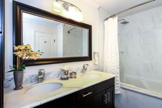 Photo 28: 7465 ALMOND Place in Burnaby: The Crest House for sale (Burnaby East)  : MLS®# R2485142