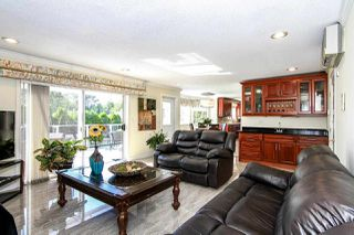 Photo 18: 7465 ALMOND Place in Burnaby: The Crest House for sale (Burnaby East)  : MLS®# R2485142